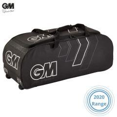 GM 707 WHEELIE BAG