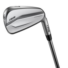 Ping i59 Irons 4-9PW