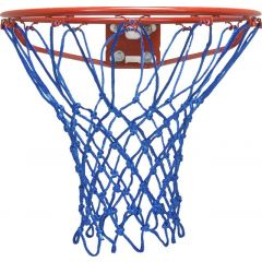 Summit Basket Ball Ring Net