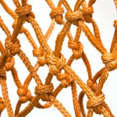 Summit Netball Ring Net