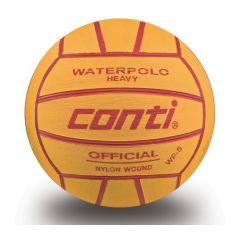 Conti Waterpolo Heavy Ball - Size 5
