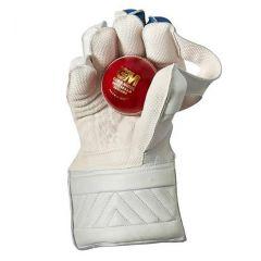 GM Original LE Wicket Keeping Gloves