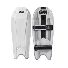GM19 Original Wicket Keeping Pads