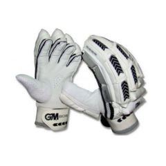 GM 808 Batting Glove -Left Hand-Youth