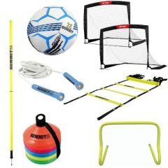 Premium Soccer Bundle