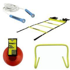 Lite Fitness Bundle