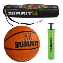 Basketball Coaches Lite Bundle