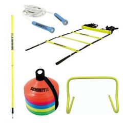 Advance Fitness Bundle