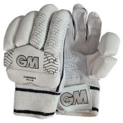 GM Chroma Plus Glove