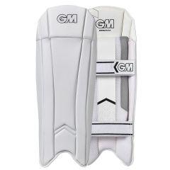 GM Original Wicket Keeping Pads - Adult